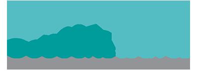 Geboorte Waves Logo